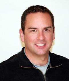 Len Melvin Marketing Director