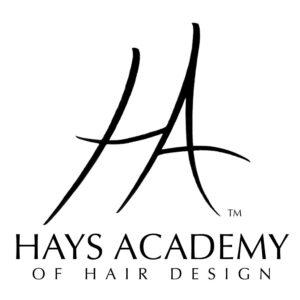 hays-academy-logo