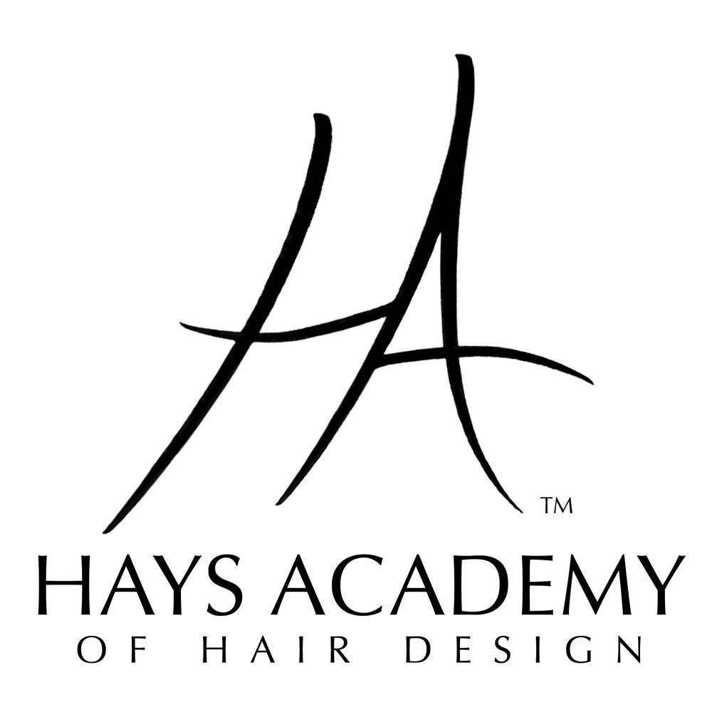 Hays Academy