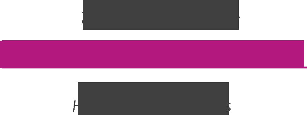 beauty school kansas