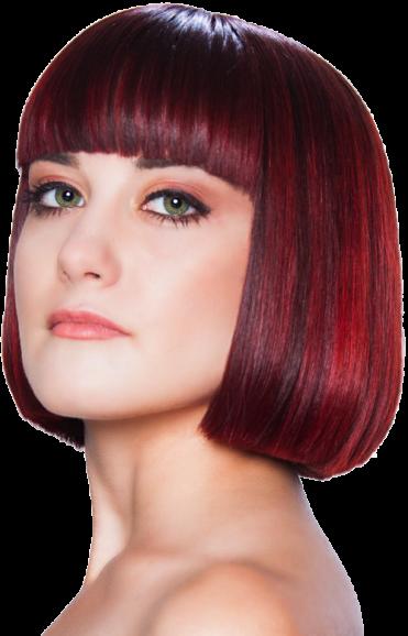 hair-design-school-kansas