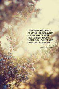 introvert-2