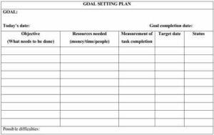 goal_setting_template2