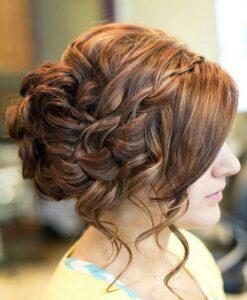 updo-hairstyles-long-thin-hair-photo-Bihm