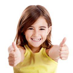 Children-Appreciate-Benefits-of-Positive-Thinking-SS
