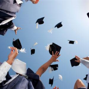 The-Catch-22-of-Community-College-Graduation-Rates-ObjGgo