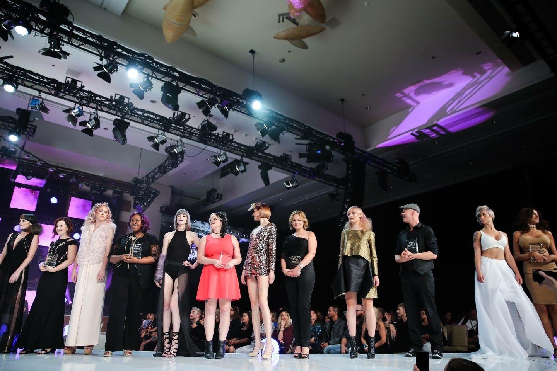 Academy Of Hair Design North Las Vegas