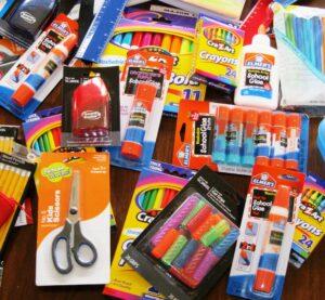making-school-supplies-last