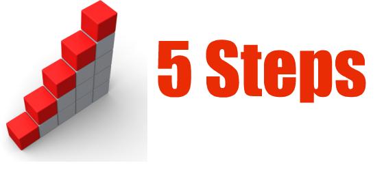 5 Steps to Choosing Cosmetology School