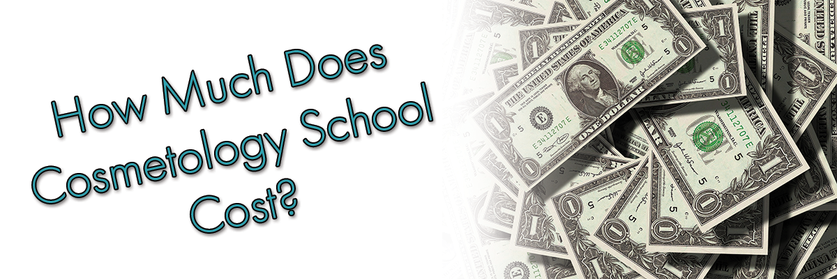 How much is Cosmetology School?