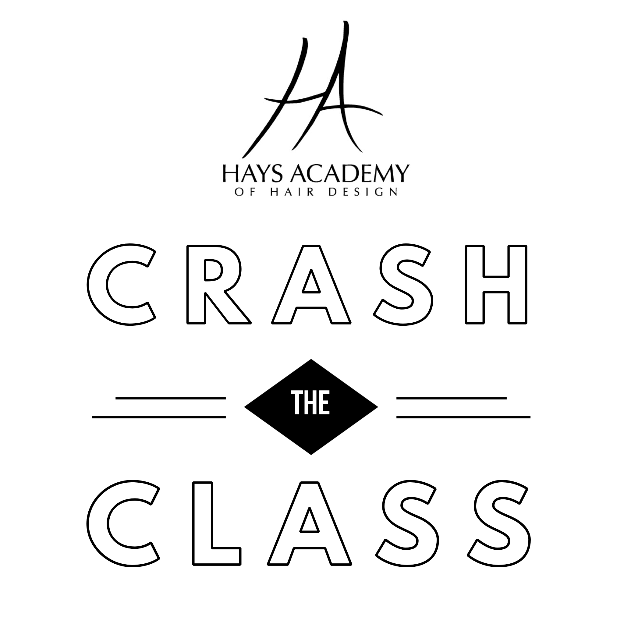 Crash the Class