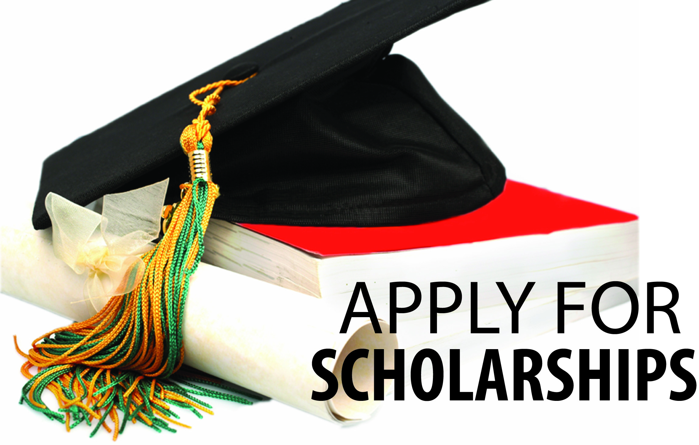 Apply for Scholarships Hays Academy