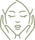 Facials Icon